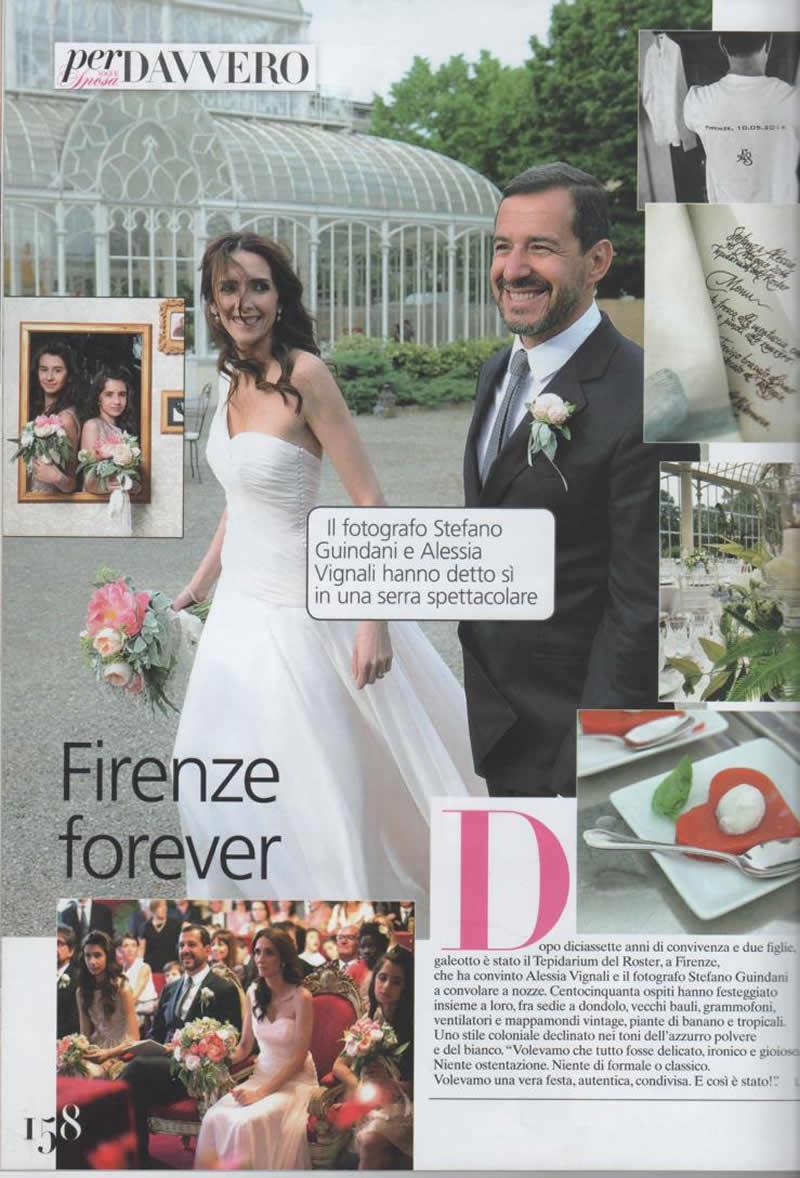 cf332beca871 Wedding Service - Press   Testimonials